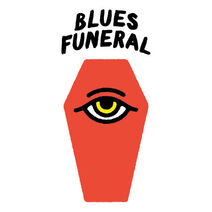 Blues Funeral Recordings