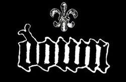 Down-logo-300x195