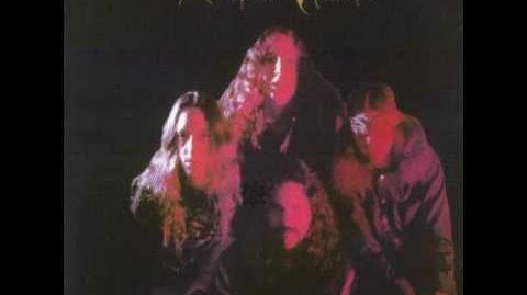Saint Vitus - Hallow's Victim Full Album 1985