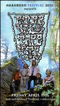 Roadburn 2013 - Eternal Tapestry