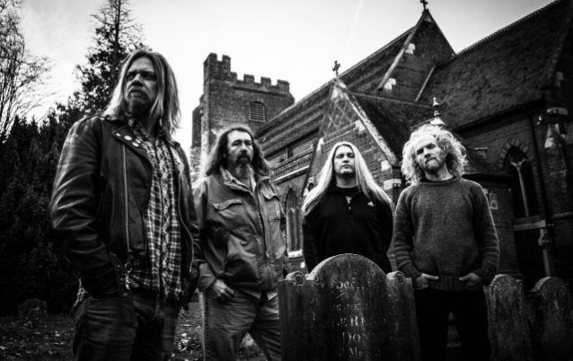 Corrosion of Conformity | Riffipedia - The Stoner Rock ...