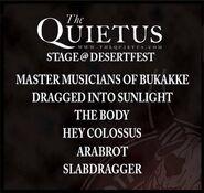 DF Quietus 2014