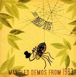 Melvins-mangled