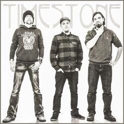 Timestone1
