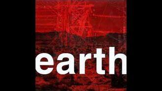 Earth - Ripped On Fascist Ideas