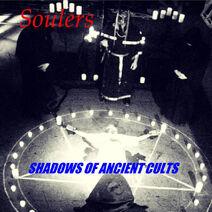 Soulers-ShadowsOfAncientCults