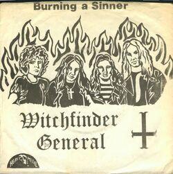 Witchfinderfront