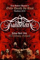 Roadburn 2010 - Trinacria