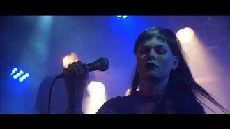 Alunah - Live at Doom over Vienna