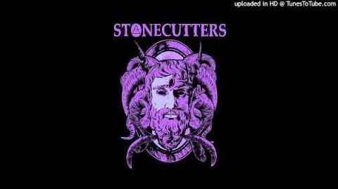 Stonecutters- I, Wurdulak