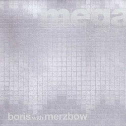Boris megatone