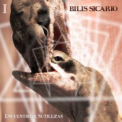 Bilis Sicario