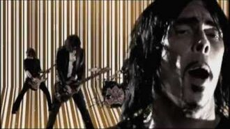Monster Magnet - Monolithic official video (HQ)