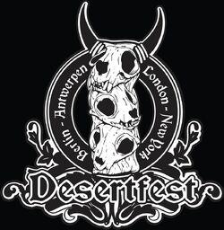 DesertFest NYC