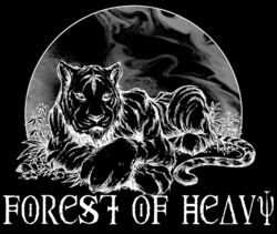 Forest of Heavy