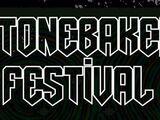 Stonebaked Festival
