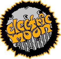 Electric Moon Logo