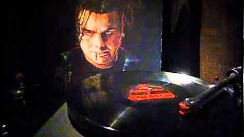 "Melvins - King Buzzo 12"" EP"