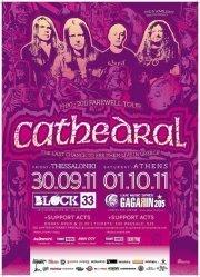 2011 Farewell Tour