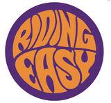 RidingEasy Records