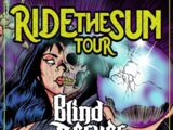 Ride The Sun Tour