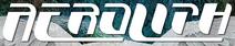 Aerolith Logo