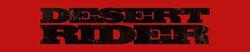 Red logo4b