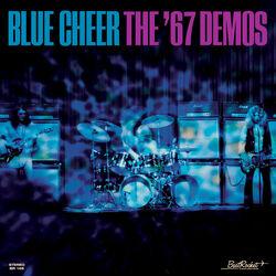 The 67 Demos