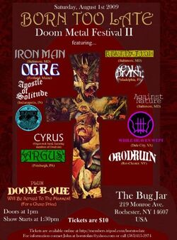 Born-too-late-doom-metal-festival-2009-480x648