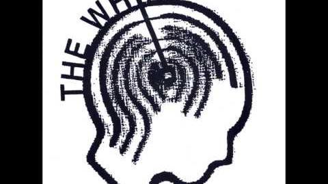 "The Whip (Full 7"" plus unreleased tracks)"
