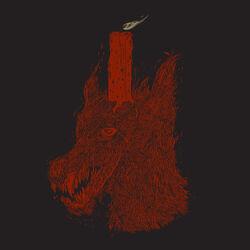 Candlewolff