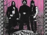 The Obsessed (Album)