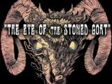 Eye of the Stoned Goat