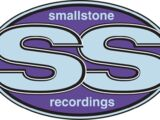 Small Stone Records