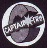 Captain Trip Records