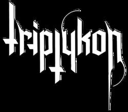 Triptykon Logo