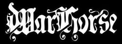 Warhorse Logo