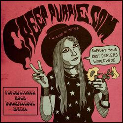 Creep Purple