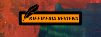 Riffipedia Reviews Logo