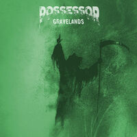 APF020 - Gravelands - Possessor