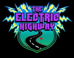 The Electric Highway