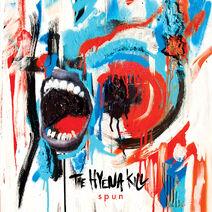 APF012 - Spun - The Hyena Kill