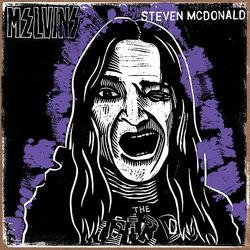 Steven EP