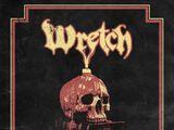 Wretch (Band)