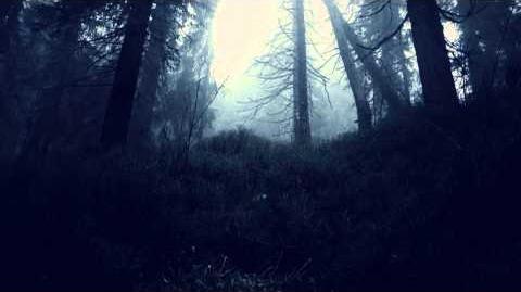 Xelas - The Cave