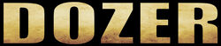 Dozer Logo