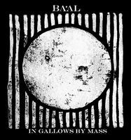 APF008 - In Gallows By Mass - Baal