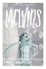 Melvins-bullheadLG