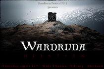 Roadburn 2011 - Wardruna