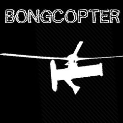 Bongcopter-LOGO